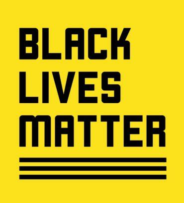 Black lives matter research papers